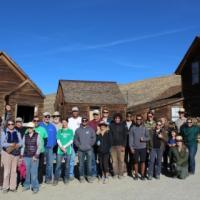 Bodie Group